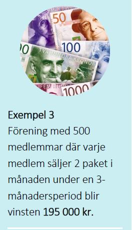 Exempel 3
